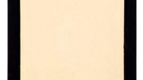 Artdeco Camouflage Cream 4,5 g voděodolný korektor pro ženy 2 Neutralizing Yellow