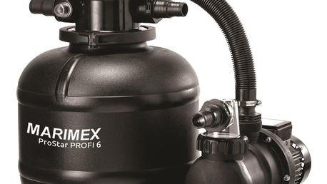 Marimex | Písková filtrace ProStar Profi 6 | 10600023