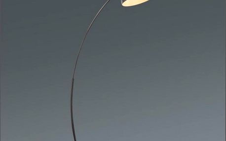 Stojací Lampa Recife