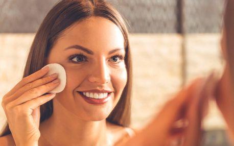 Kosmetické balíčky: omlazující či třeba antiaknózní