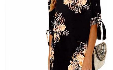 Dámské šaty Elayne