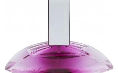 Calvin Klein Forbidden Euphoria 30 ml parfémovaná voda pro ženy