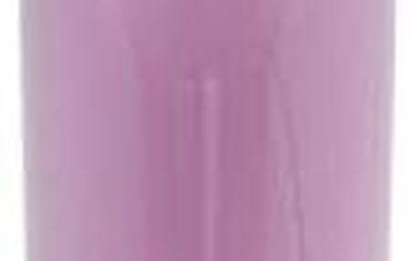 Naomi Campbell Naomi Campbell At Night 50 ml toaletní voda tester pro ženy