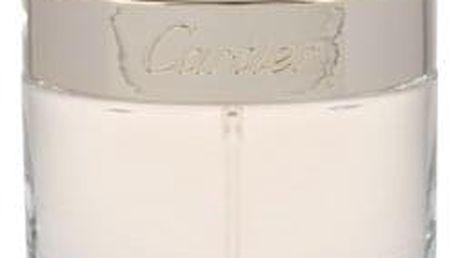 Cartier Baiser Volé 30 ml parfémovaná voda pro ženy