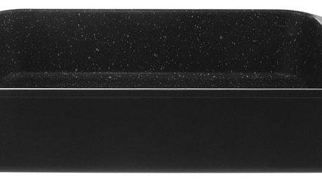 Pekáč kov/nepř. povrch GRANDE 40x27 cm - 127008