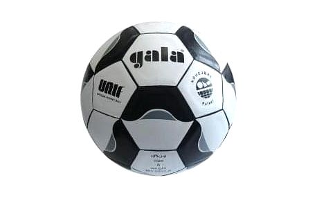 Gala Gala Official 4382 Nohejbalový míč