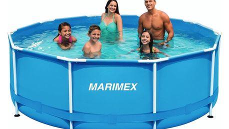 Marimex Florida 3,05 x 0,91 m 10340192