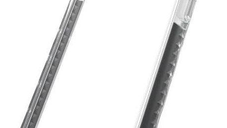 CellularLine Tetra Force PRO pro Apple iPhone 8 Plus / 7 Plus černý (TETRACPROIPH755K)