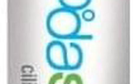 SodaStream Bombička CO2 Samostatná