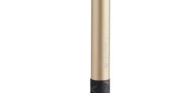 Selfie tyč GoGEN 4 teleskopická, bluetooth zlatá (GOGBTSELFIE4G)4
