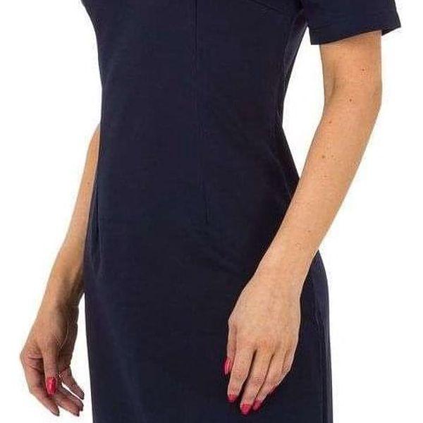 Dámské stylové šaty JCL2