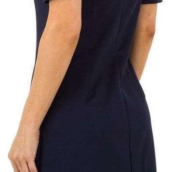 Dámské stylové šaty JCL3