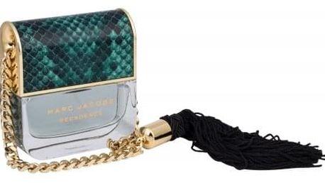 Marc Jacobs Divine Decadence 50 ml parfémovaná voda pro ženy