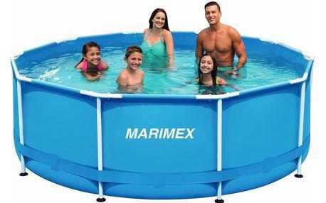 Marimex Florida 3,66 x 1,22 m 10340193