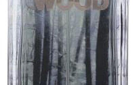 Dsquared2 He Wood Cologne 150 ml kolínská voda tester pro muže