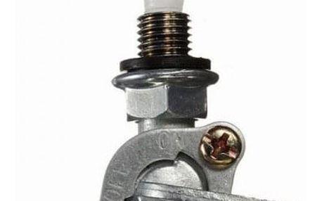 Palivový uzavírací ventil