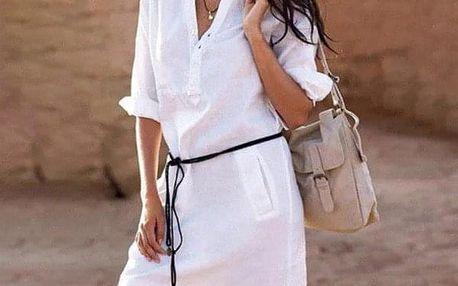 Dámské šaty Linzi
