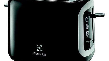 Electrolux EAT3300 černý