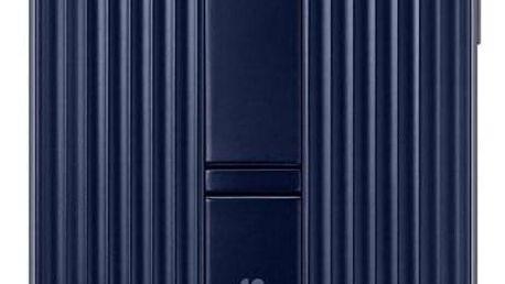 Samsung Protective Cover pro Galaxy S10 modrý (EF-RG973CBEGWW)