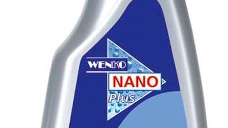 Preparát na ošetření obkladů a dlažeb NANO, WENKO