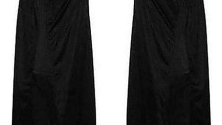 Dlouhý cosplay plášť pro dospělé - dodání do 2 dnů