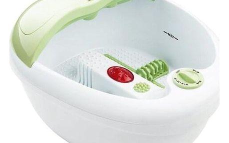 ECG MN 105 Masážní přístroj
