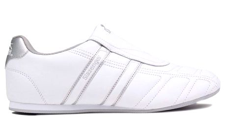 Dámské boty Slazenger