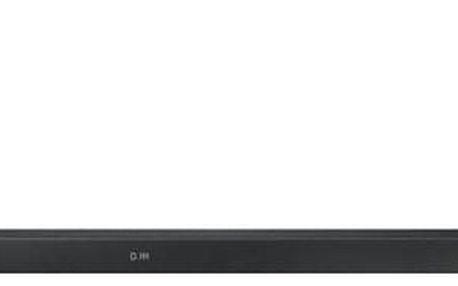 Samsung HW-M360 černý