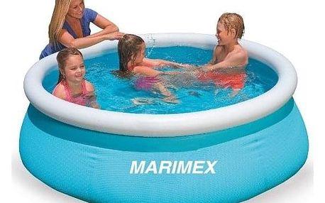 Marimex | Bazén Tampa 1,83x0,51 m bez filtrace | 10340090
