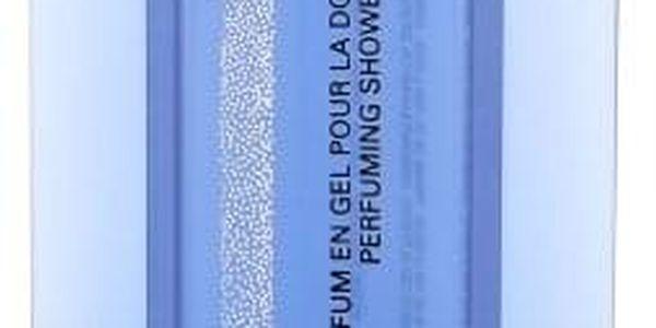 Thierry Mugler Angel 200 ml sprchový gel pro ženy