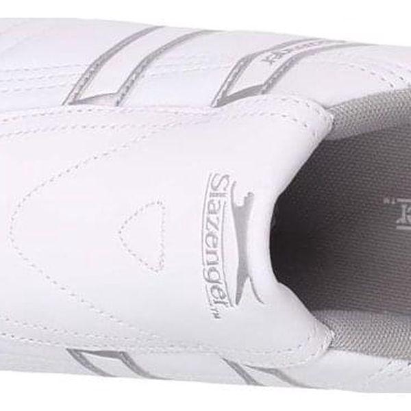 Dámské boty Slazenger2