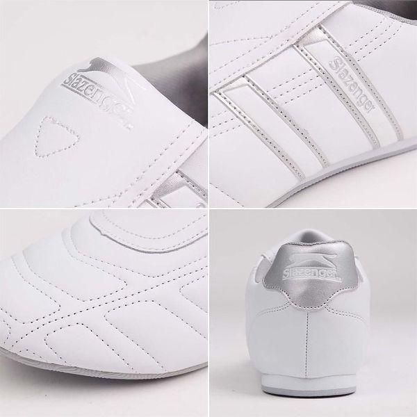 Dámské boty Slazenger4