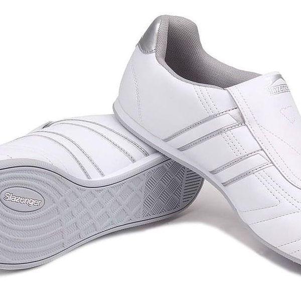 Dámské boty Slazenger5