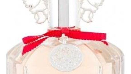 Vince Camuto Amore 100 ml parfémovaná voda pro ženy