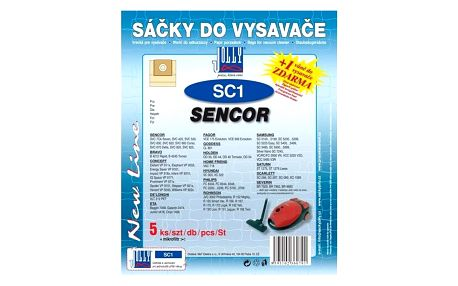 Jolly SC 1