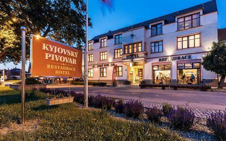 Kyjov: Kyjovský pivovar