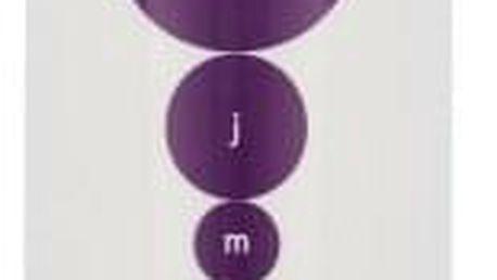 Kallos Cosmetics KJMN Fortifying Anti-Dandruff 1000 ml posilující šampon proti lupům pro ženy