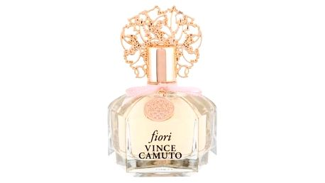 Vince Camuto Fiori 100 ml parfémovaná voda pro ženy