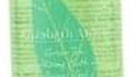 Elizabeth Arden Green Tea 200 ml sprchový gel pro ženy