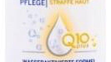 Nivea Q10 Plus In-Shower Firming Body Lotion 400 ml zpevňující tělové mléko pro ženy