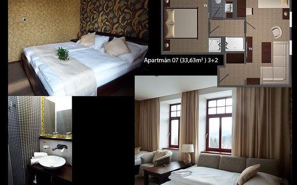 Jednolůžkový pokoj2
