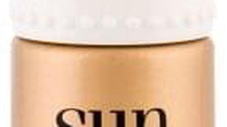 Benefit Sun Beam Golden Bronze 10 g bronzující rozjasňovač pro ženy