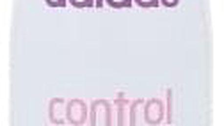 Adidas Control 48h 150 ml antiperspirant deospray pro ženy