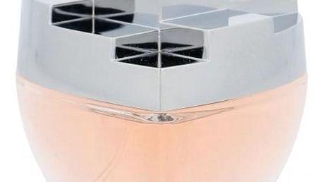 DKNY DKNY My NY 30 ml parfémovaná voda pro ženy