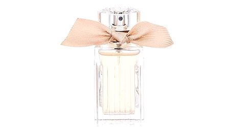 Chloe Chloé Fleur parfémovaná voda 20 ml pro ženy