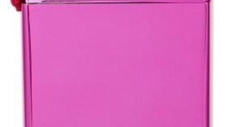 Zippo Fragrances The Original Pink 50 ml toaletní voda pro muže