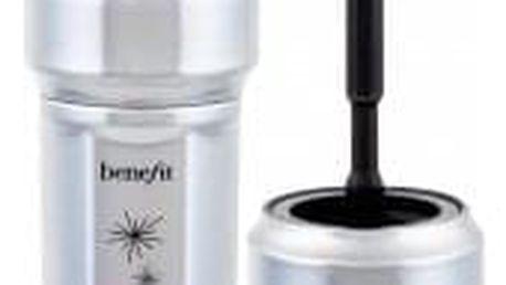 Benefit 3D Browtones 6,0 ml melír na obočí pro ženy 02 Light/Medium