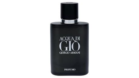 Giorgio Armani Acqua di Gio Profumo 40 ml parfémovaná voda pro muže