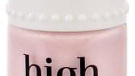 Benefit High Beam 13 ml tekutý rozjasňovač pro ženy