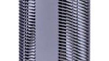 Čistička vzduchu Ionic-CARE Triton X6 stříbrná + dárek Láhev na pití Ionic-CARE 0,7 l modrá v hodnotě 229 Kč